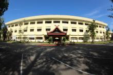 unilak-naik-peringkat-perguruan-tinggi-terbaik-di-indonesia-versi-lembaga-internasional-4icu