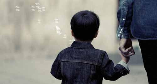Waduh, Ternyata Kisah Anak yang Lolos dari Penculikan di Pelalawan Itu Hanya Karangan Sang Bocah...