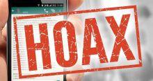 ibu-rumah-tangga-ditangkap-diduga-sebar-hoaks-ada-pasien-terjangkit-virus-corona-dirawat-di-rsud