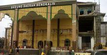 pembangunan-gedung-daerah-di-bengkalis-berbiaya-rp49-tak-siapsiap-warga-desak-penegak-hukum-usut