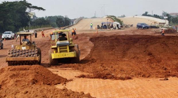 Pembangunan Tol Pekanbaru-Dumai Telan Dana Rp 15 Triliun Lebih