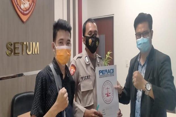 Korban Kecelakaan Divonis Covid-19 dan Ditelantarkan hingga Meninggal, Warga Indragiri Hulu Laporkan RS ke Polda Riau