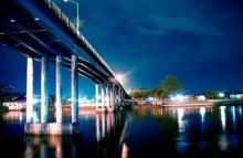 celah-jembatan-sempat-merenggang-10-cm-perbaikan-jembatan-leighton-pekanbaru-tuntas-dikerjakan