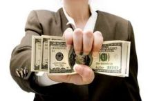 pelalawan-bakal-terapkan-perda-imta-satu-pekerja-asing-perusahaan-wajib-membayar-1200-dolar-amerika
