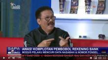 wartawan-senior-ilham-bintang-putuskan-gugat-indosat-ooredoo-dan-commonwealth-bank-rp100-miliar