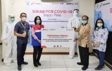 gandeng-dewan-pers-rspp-dan-pertamina-berikan-tes-iswabi-pcr-gratis-kepada-105-insan-media
