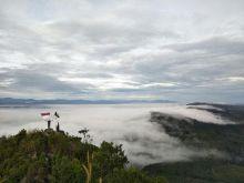 bukit-suligi-di-rokan-hulu-peringkat-pertama-kategori-wisata-dataran-tinggi-terpopuler-anugerah