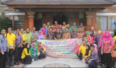 sekda-said-syarifuddin-pimpin-camat-seinhil-belajar-ke-kuta-utara-kecamatan-terbaik-seindonesia