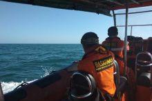 dua-warga-rupat-diamankan-terkait-kapal-yang-karam-di-selat-malaka-bawa-tki-ilegal