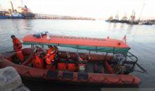 kapal-tenggelam-di-dekat-selat-malaka-diduga-bawa-tki-ilegal-bakal-masuk-malaysia-lewat-pelabuhan