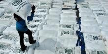 hambat-penyaluran-pupuk-subsidi-4-kabupatenkota-di-riau-belum-terbitkan-sk