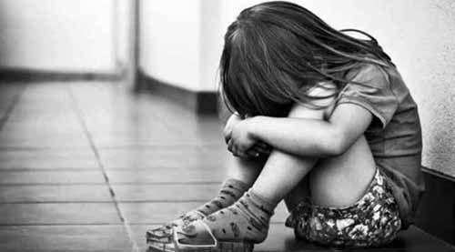 Waspada, Kompas PA Klaim Pelaku Perkosaan Terbanyak Dilakukan oleh Orang Dekat