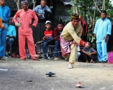 kabupaten-siak-siap-gelar-festival-gasing-bertaraf-internasional