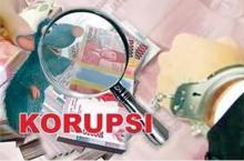 nama-kadis-dikbud-kepulauan-meranti-terbawabawa-dalam-kasus-dugaan-korupsi-dana-bantuan-kemendiknas