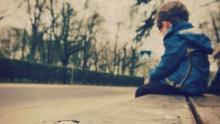 bermain-di-semaksemak-kawasan-bukit-jin-dumai-bocah-6-tahun-tibatiba-menghilang