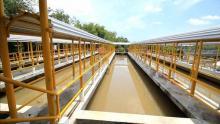 garap-proyek-spam-pekanbaru-anak-usaha-ptpp-dapat-pinjaman-rp337-miliar