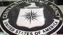 seratus-anggota-intelijen-amerika-tibatiba-mengalami-migrain-dan-sakit-kepala