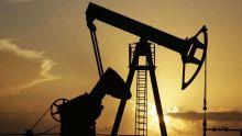 marak-pencurian-minyak-mentah-kabaharkam-polri-lakukan-supervisi-di-pt-chevron-pacific-indonesia