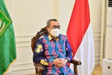 meski-terhambat-pandemi-covid19-gubernur-syamsuar-optimis-pembangunan-infrastruktur-di-riau-akan