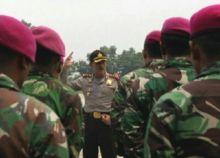 marinir-ditempatkan-di-lokasi-pt-national-sago-prima