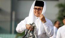 imami-jemaah-salat-idul-adha-di-lapas-mantan-gubernur-riau-rusli-zainal-alhamdulillah-saya-baik