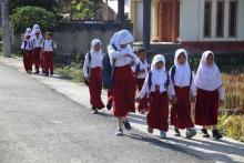 asap-mulai-hilang-besok-murid-paudtk-sd-dan-smp-di-pekanbaru-kembali-bersekolah