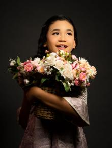 siapsiap-menuju-iindonesian-girl-juniori-di-jakarta-ayo-mengenal-berlyn-si-putri-cilik-kebudayaan