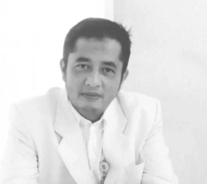 Pertaruhkan Segenap Jiwa Raga, Dokter Muda di Riau Jadi Korban Ganasnya Corona