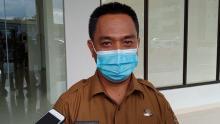 sudah-3-oknum-lurah-di-pekanbaru-terjerat-kasus-tanah-sejak-2018