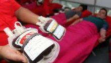 masyarakat-inhil-digugah-donorkan-darah