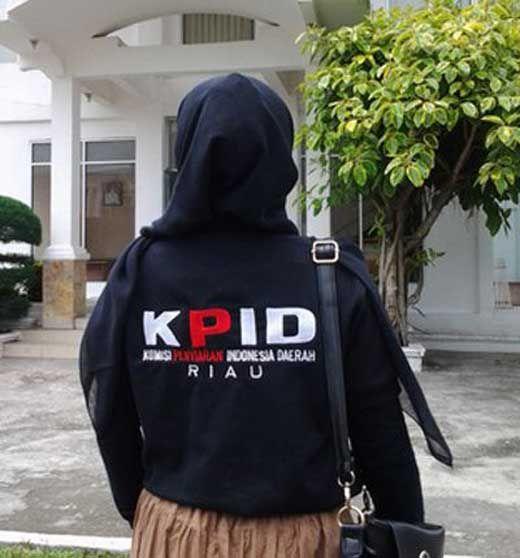 Catat! Pansel Pastikan Tidak Ada Titipan Calon Anggota KPID Riau