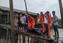 mujiono-yang-hilang-di-perairan-pulau-halangmuka-rohil-ditemukan-2-kilometer-dari-lokasi-tenggelam