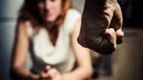 Bertanya Kapan Dirinya Dinikahi, Eh Seorang Wanita di Pekanbaru Ini Malah Dipukuli Sang Pacar Sepanjang Jalan Sehabis Kencan