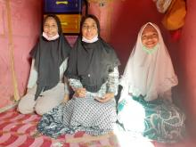 tiga-bulan-tidak-bekerja-karena-sakit-keluarga-di-pekanbaru-ini-hanya-bisa-makan-dengan-kecap