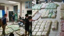 dua-bandar-narkoba-jaringan-riau-diamankan-di-sumsel-ratusan-kilo-sabu-yang-akan-diedarkan-ke