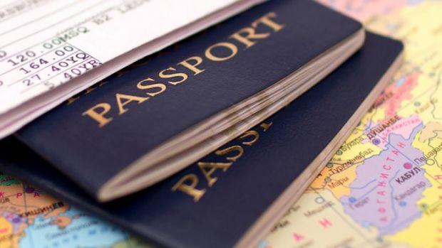Kantor Imigrasi Siak Tak Miliki Jalur Prioritas Pembuatan Paspor Anak
