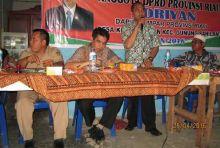 lewat-sosialisasi-uu-desa-unilak-perkaya-kegiatan-pengabdian-masyarakat-di-desa-kebun-durian-kampar