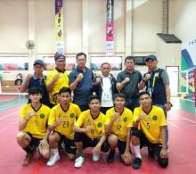 tim-sepak-takraw-unilak-tambah-medali-perunggu-kontingen-riau-di-pomnas-2019