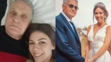 kakek-74-tahun-mendadak-darah-tinggi-setelah-saksikan-daun-muda-yang-baru-dinikahinya-2-bulan
