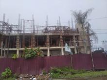 proyek-lanjutan-rp42-miliar-manajemen-rsud-puri-husada-tembilahan-desak-rekanan-menggesa-pekerjaan