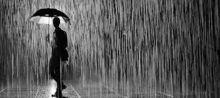 waspadalah-bmkg-prediksi-riau-diguyur-hujan-disertai-petir-hari-ini