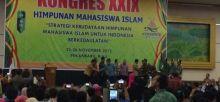 garagara-ricuh-kongres-hmi-di-pekanbaru-terpaksa-diperpanjang-beberapa-hari