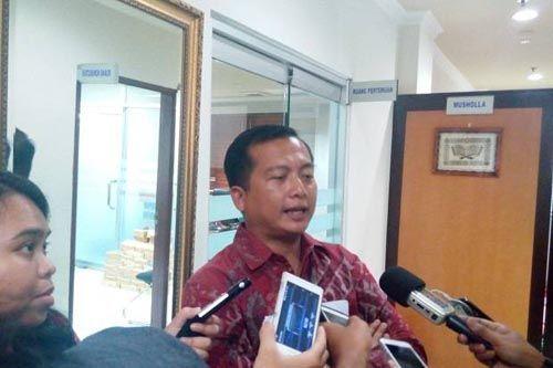 Berikut Penjelasan Kementerian Luar Negeri soal Deportasi WNI Asal Riau dari Turki
