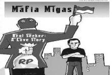 berpotensi-diganggu-mafia-polri-kawal-pembangunan-kilang-minyak-di-dumai