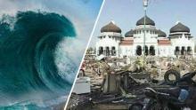 tsunami-aceh-hari-ini-16-tahun-lalu-cerita-wanita-hamil-selamatkan-ibunya-namun-lepas-saat