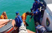 tiga-tki-asal-aceh-korban-kapal-tenggelam-di-dekat-selat-malaka-ditemukan-oleh-nelayan