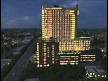 diduga-tak-kantongi-izin-dprd-kota-pekanbaru-panggil-manajemen-the-peak-hotel-apartement