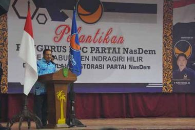 said-syarifuddin-harap-partai-politik-dukung-pembangunan-kabupaten-indragiri-hilir