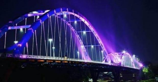 Aroma Bagi-Bagi Uang Tercium di Proyek Jembatan Bangkinang, Bupati yang Menjabat saat Itu Disebut Terima Paling Banyak