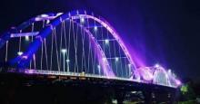 aroma-bagibagi-uang-tercium-di-proyek-jembatan-bangkinang-bupati-yang-menjabat-saat-itu-disebut